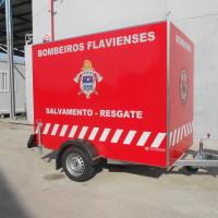 Flavienses 2